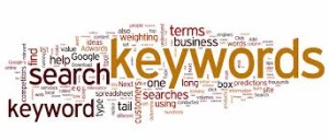 Keyword Focus Drives Local Maps Marketing