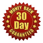Image for GIG 30-Day-Money-Back-Guarantee