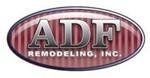 Logo ADF Remodeling