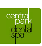 Dental Spa Manhattan image