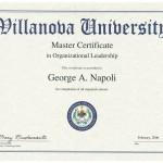 certificates-leadership-jpeg-Image-1024x791