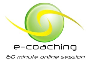 Image for Local Maps Marketing E-Coaching