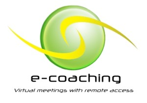 e-coaching image for local maps marketing org