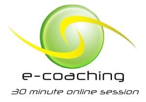 Local Maps Marketing E-Coaching