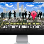 Image for Local Internet Marketing Naples
