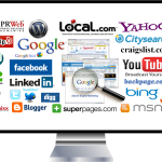Image for local internet marketing