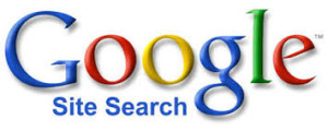 image for google search image local internet marketing