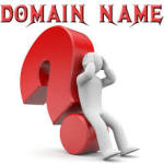 image for domain names