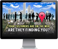 Local Internet Marketing Naples FL Is Driven By Google ...